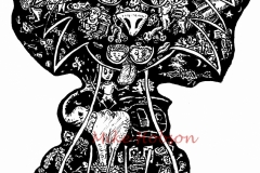 Mind-Wandering-Cat005a