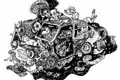 Mind-Wandering-at-Garage-002