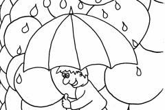 Under-the-Umbrella-2
