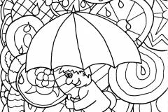 Under-the-Umbrella-3
