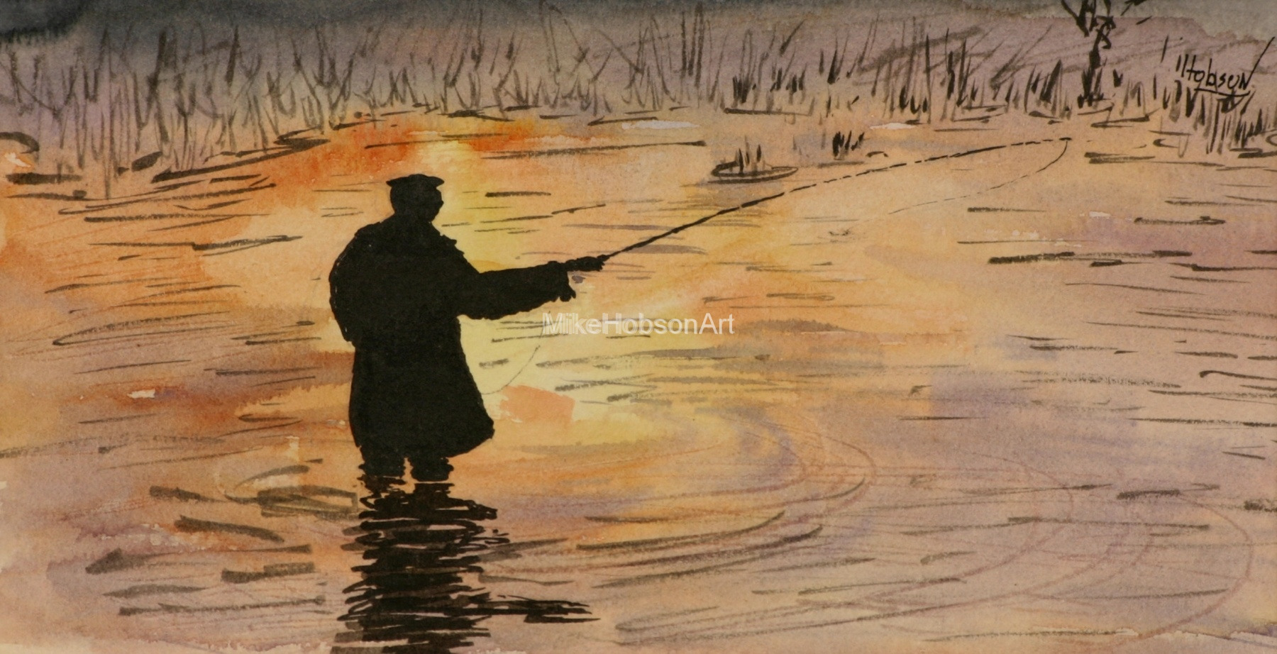 Fly-Fishing-2