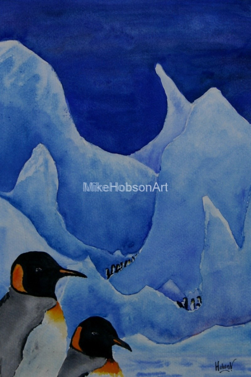 Penguins-and-Icebergs-2-600dpi