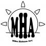 Mike Hobson Art